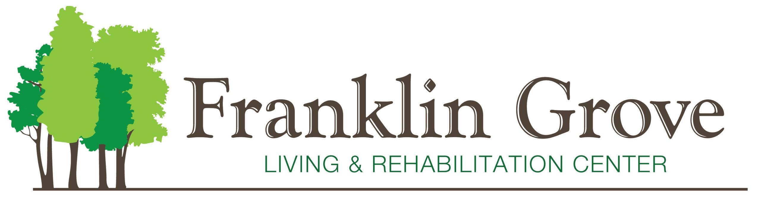 Franklin Grove Living & Rehabilitation Center